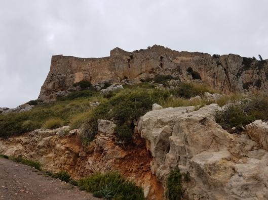20170109_castell-del-rei